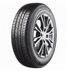 Bridgestone 185/65R15 T B280 88T