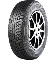 Bridgestone 225/55R17 V LM001 XL 101V