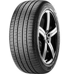 Pirelli 265/50R20 V Scorpion Verde AS MS 107V