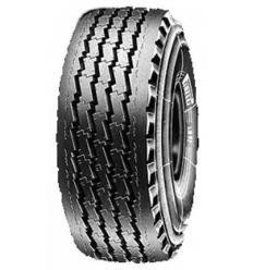 Pirelli 10R22.5 M LS97 144/142M 4442M