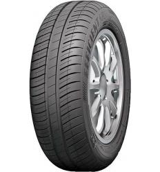 Goodyear 165/70R14 T EfficientGrip Compact OT 81T