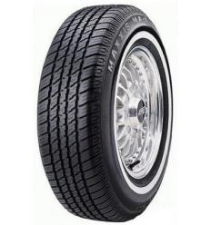 Maxxis 225/70R15 S MA1 100S