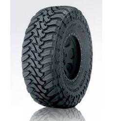 Toyo 225/75R16 P OpenCountry M/T 115P