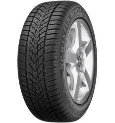 Dunlop 225/55R17 H SP Winter Sport 4D* MOE R 97H