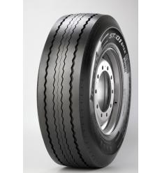Pirelli 235/75R17.5 J ST01 143/141J(144F) J