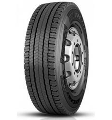 Pirelli 315/60R22.5 L TH01 Energy MS 152/148L 5248L