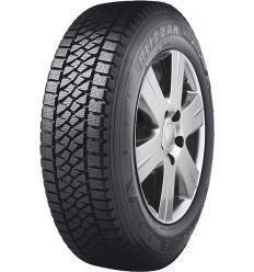 Bridgestone 205/65R16C T W810 107T