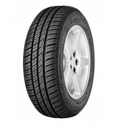 Barum 165/80R13 T Brillantis 2 83T