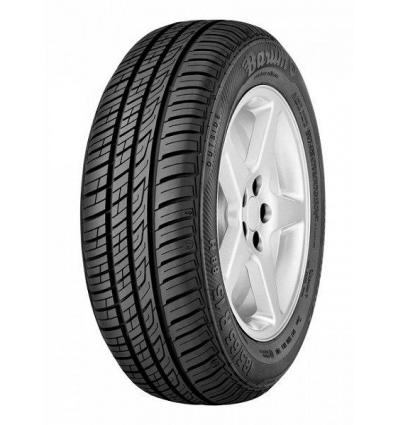 Barum 175/70R14 T Brillantis 2 XL 88T
