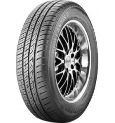 Barum 225/60R18 H Brillantis 2 SUV XL FR 104H