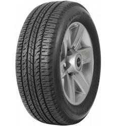 BFGoodrich 245/65R17 T Long Trail T/A DOT14 105T