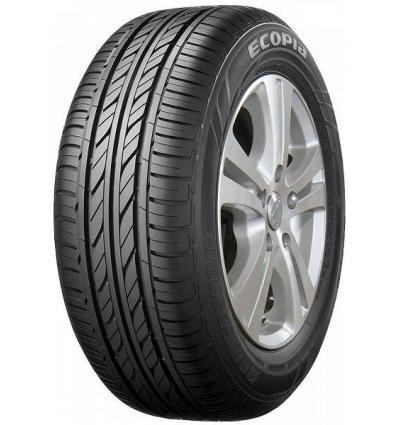 Bridgestone 175/60R16 H EP150 DM 82H