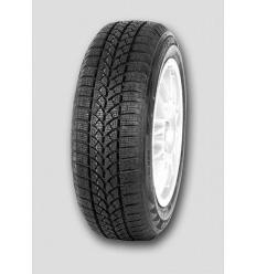 Bridgestone 175/80R14 T LM18 DOT13 88T