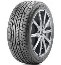 Bridgestone 185/55R16 H ER370 83H