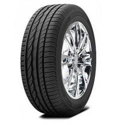 Bridgestone 195/55R16 H ER300-2 RFT * 87H