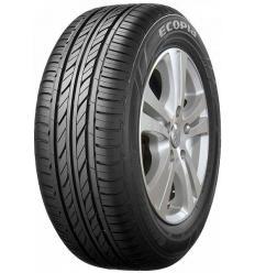 Bridgestone 195/60R15 V EP150 88V