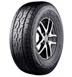 Bridgestone 195/80R15 T AT001 96T
