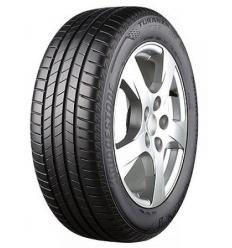 Bridgestone 205/45R17 V T005 84V