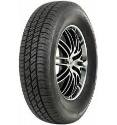 Bridgestone 205/65R16 T D684 95T