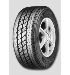 Bridgestone 215/70R15C S R630 109S