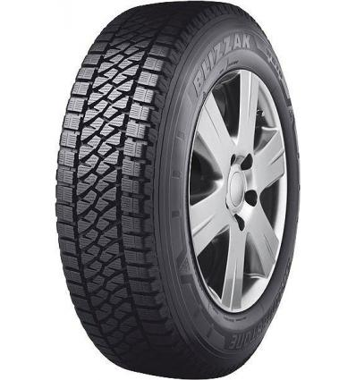 Bridgestone 215/75R16C R W810 113R