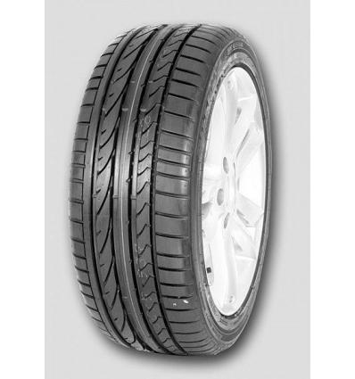 Bridgestone 225/35R19 Y RE050A XL RFT * 88Y