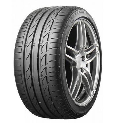 Bridgestone 225/40R18 W S001 DOT14 88W