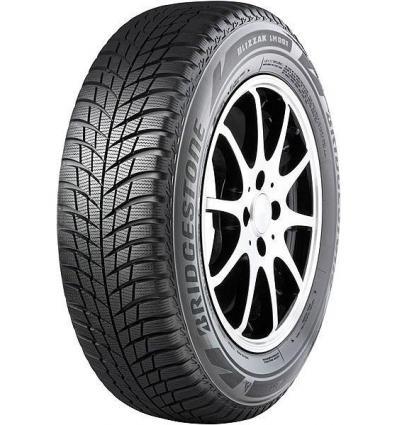 Bridgestone 225/50R17 V LM001 XL 98V