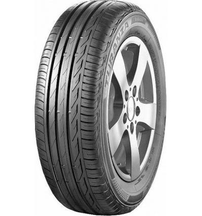 Bridgestone 225/55R17 W T001 RFT* 97W