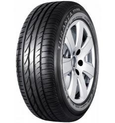 Bridgestone 225/55R17 Y ER300 RFT* Ecopia 97Y
