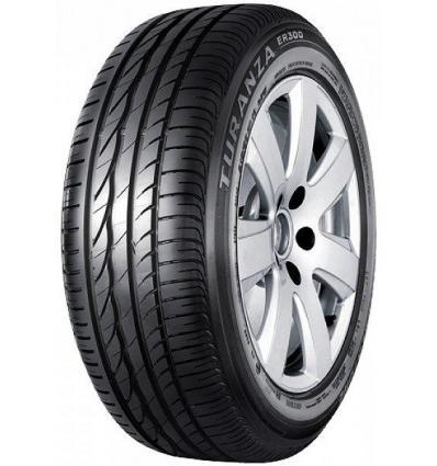 Bridgestone 225/60R16 Y ER300 AO 98Y
