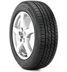 Bridgestone 235/45R17 Y Driveguard XL RFT 97Y