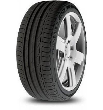 Bridgestone 245/40R18 Y T001 EVO XL 97Y