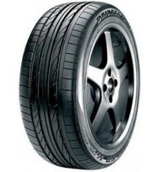 Bridgestone 255/40R20 W D-Sport XL MO 101W