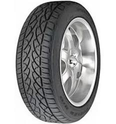 Bridgestone 265/50R20 V D92A-HP 107V