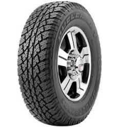 Bridgestone 265/65R17 S D693 III 112S