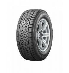 Bridgestone 265/70R16 R DM-V2 112R