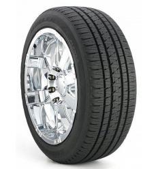 Bridgestone 275/40R20 W Alenza1 XL RFT * 106W