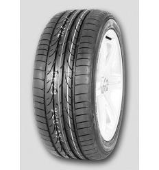 Bridgestone 275/45R18 Y RE050 103Y