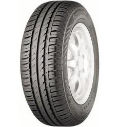 Continental 155/65R14 T EcoContact 3 75T