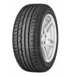 Continental 185/60R15 T PremiumContact 2 AO 84T