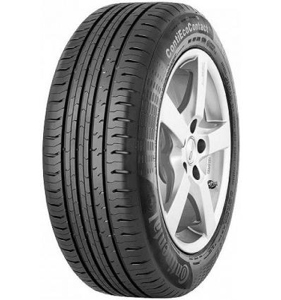 Continental 195/60R16 H EcoContact 5 XL 93H