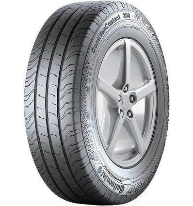 Continental 195/70R15C R VanContact 200 104R