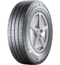 Continental 195/75R16C R VanContact 200 107R