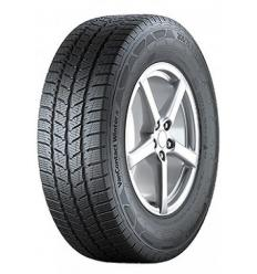 Continental 205/65R16C T VanContactWinter 107T