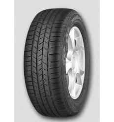 Continental 205/70R15 T CrossContact Winter 96T