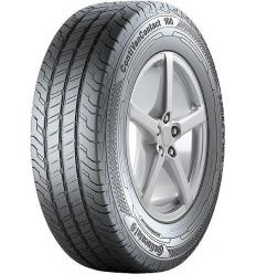 Continental 205/70R15C R VanContact 100 106R