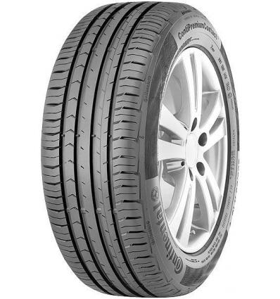 Continental 215/60R16 H PremiumContact 5 95H