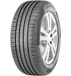 Continental 225/55R17 W PremiumContact 5 Seal 97W