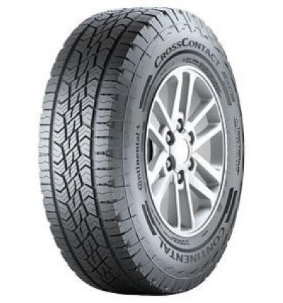 Continental 255/70R15 T CrossContact ATR XL FR 112T